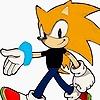 JarellJr's avatar