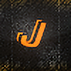 Jareqq's avatar