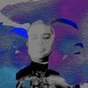 jarer1's avatar