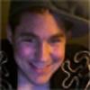 Jareth-AladdinSane's avatar
