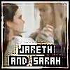 Jareth-x-Sarah-Club's avatar