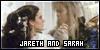 Jareth-x-Sarah