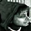 JarethGoblinKing's avatar