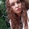 jarevok's avatar