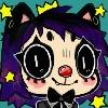 Jarfly's avatar