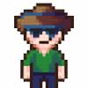 Jarfrufe's avatar