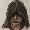 Jargon789's avatar
