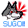 Jargonfox's avatar