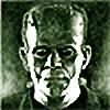 jargonjones's avatar