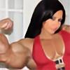 jarhead300099's avatar