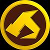 JarHead64's avatar