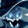 Jarhinge's avatar
