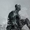 jarhood's avatar