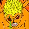 Jaridthesage's avatar