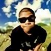 jariitam's avatar