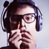 jarikurakura's avatar
