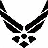 Jarilo-Art's avatar