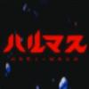 jarimasu's avatar