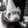 jarinthunder's avatar