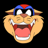 JaritotoHy99's avatar