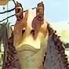 jarjar505's avatar