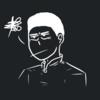 JarJarBinx888's avatar