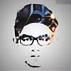 jarjarvis's avatar