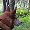 jarkko1's avatar