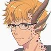 jarklor05's avatar