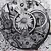 jarkscousin's avatar