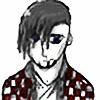 JarkusseREAKTIVE's avatar
