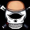 Jarl-Crimson's avatar