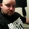 JarlaxleX's avatar