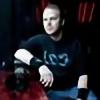 Jarlehm's avatar