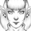 JARLEQ's avatar