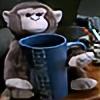 JARM13's avatar