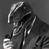 jarmak1234's avatar