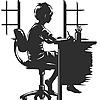 Jarman-Dog's avatar