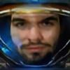 Jarmen4u's avatar