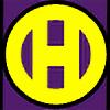 jarmenice's avatar