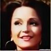 JarmilaH's avatar