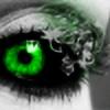 jarms719's avatar