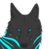 Jarn-Argence's avatar