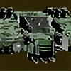 Jarndahusky's avatar