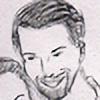 jarnette's avatar