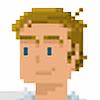 jarnik84's avatar