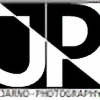 Jarno-photography's avatar