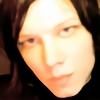 jarnoerik's avatar