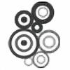 jaro-design's avatar
