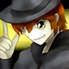 Jaro142's avatar